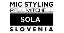 Mič Styling PAUL MITCHELL ŠOLA